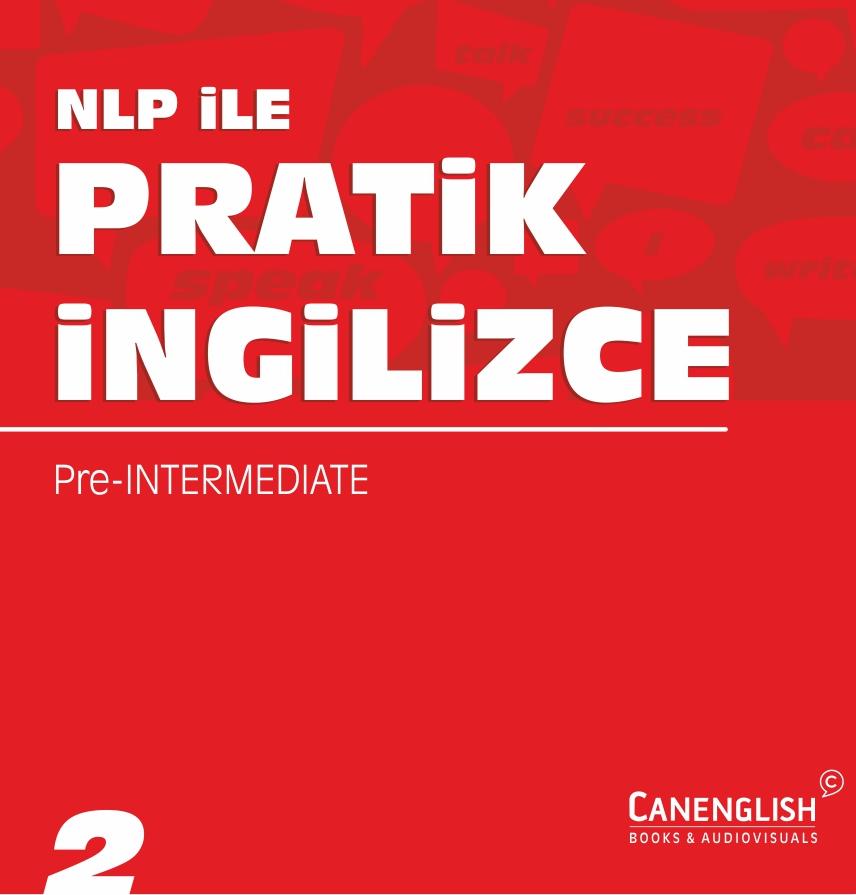 nlp-2a