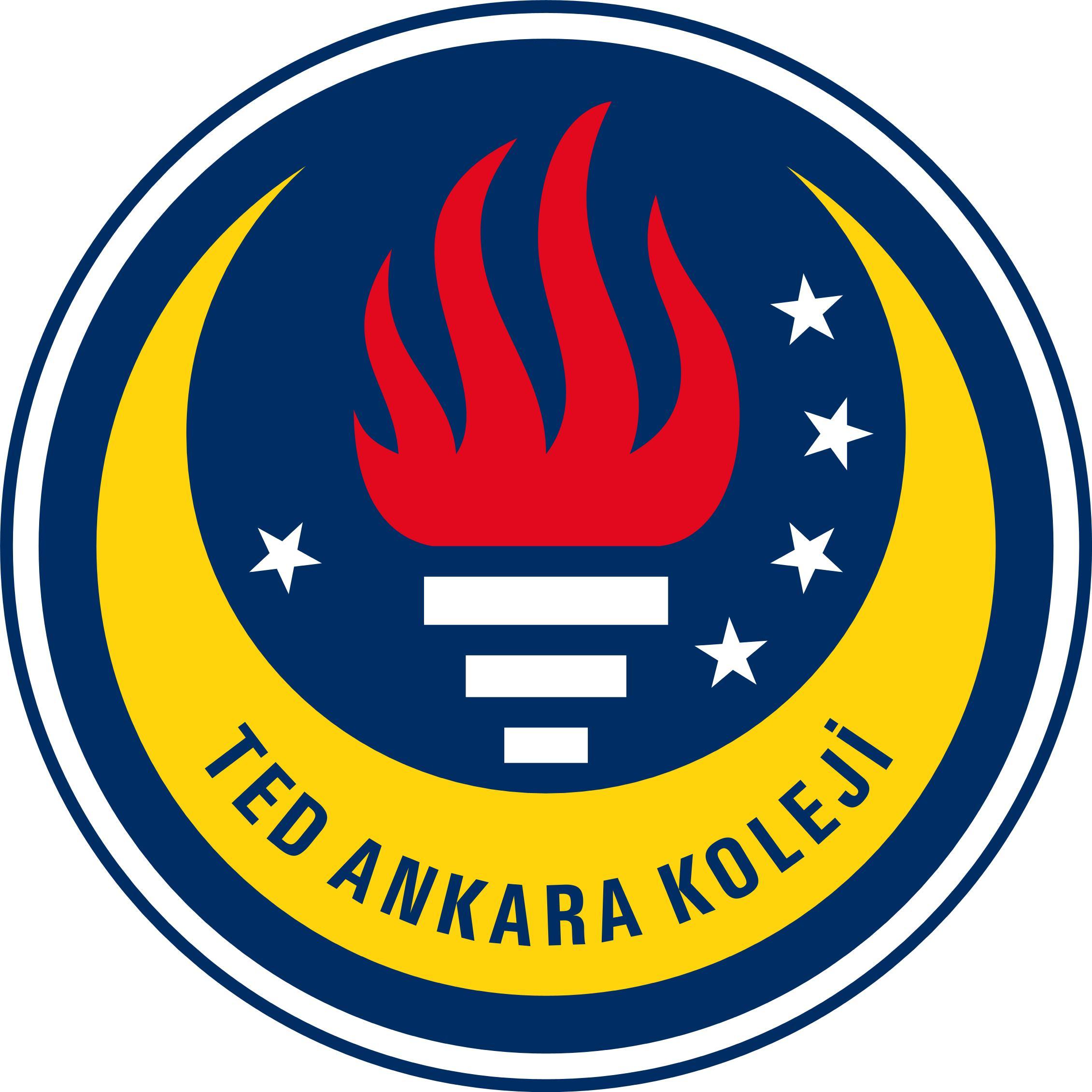 ted_ankara_logo