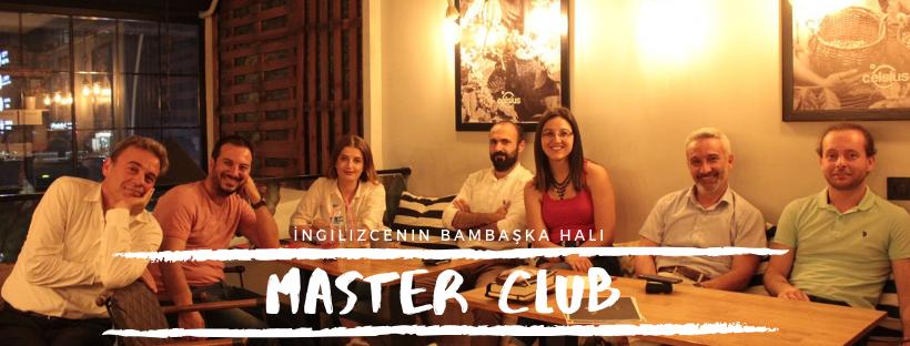 Master-Club-Banner1