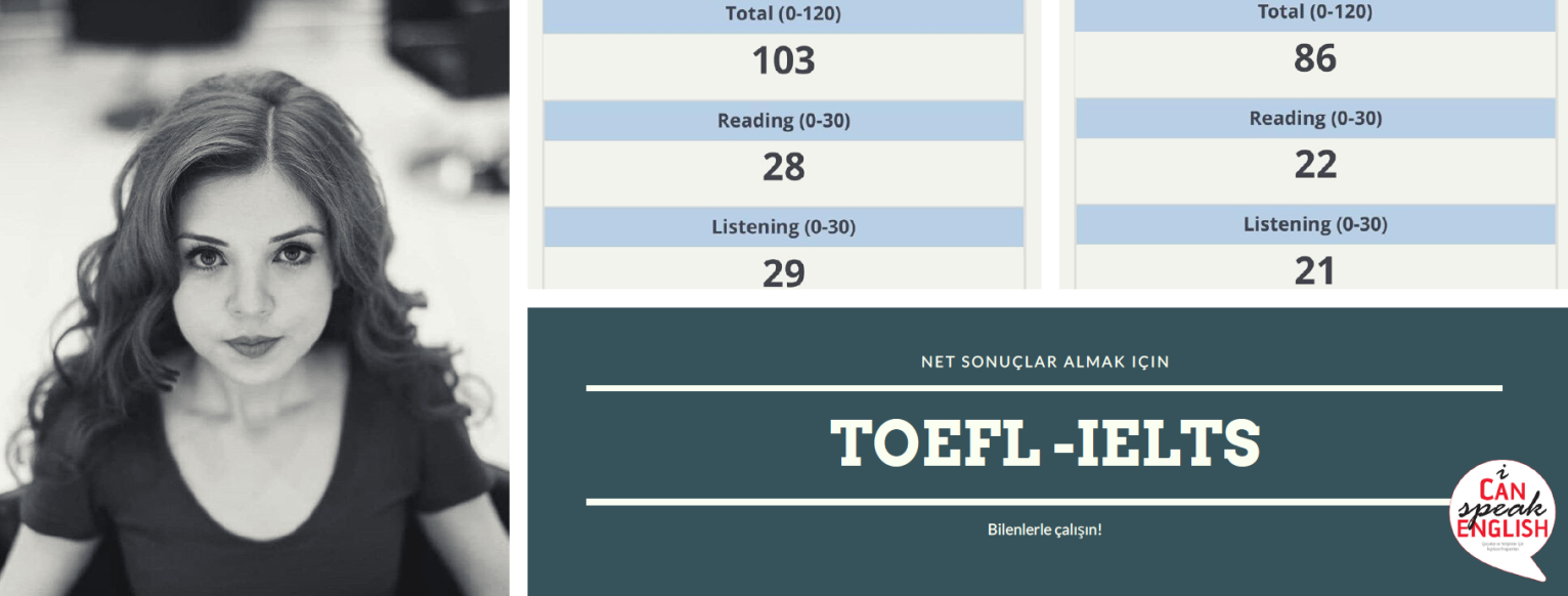 Toefl-web-ad4-e1576924740932